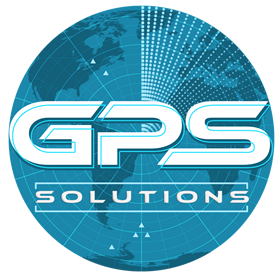 GPS Solutions Suriname